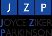 JOYCE ZIKER PARKINSON PLLC